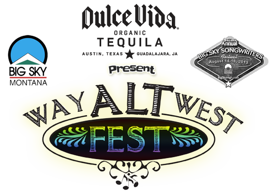 Way Alt West Music Fest